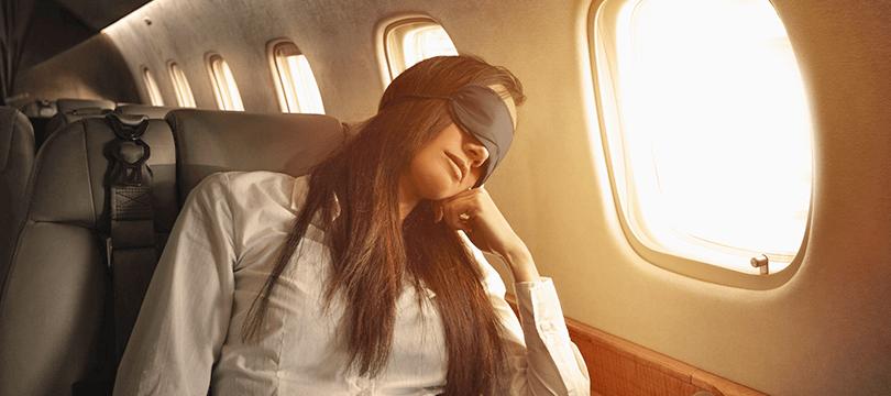 conseils-pour-bien-dormir-en-avion
