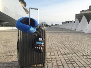 coussin-de-voyage-udream-pour-le-confort-pour-voyager