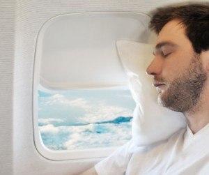 coussin-pour-bien-dormir-en-avion