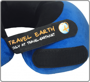 velcro-reglable-udream-travel-earth