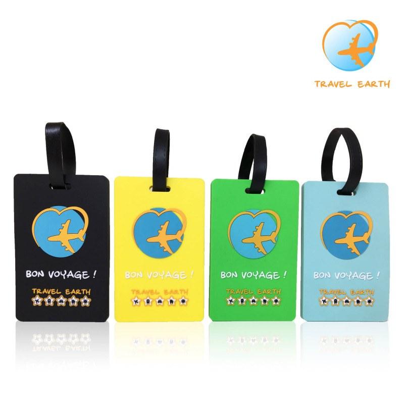 etiquet-maleta-travel-earth-principal