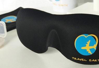 masque-de-sommeil-pour-voyager-travel-earth