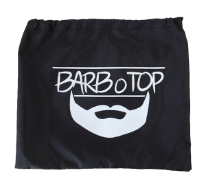 pochette-barbotop-travel-earth