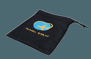pochette-de-transport-offerte-travel-earth